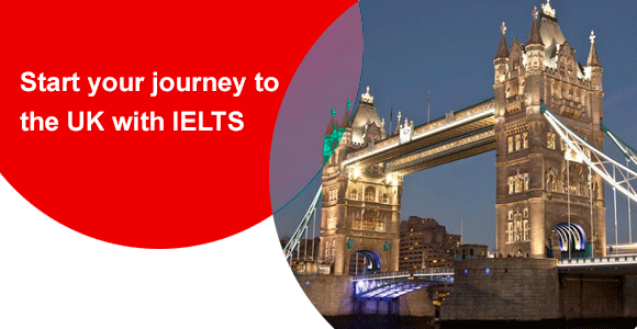 Latest Changes in IELTS Uk