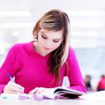 tips to write essay in  ielts test