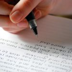 write attractive essay in ielts