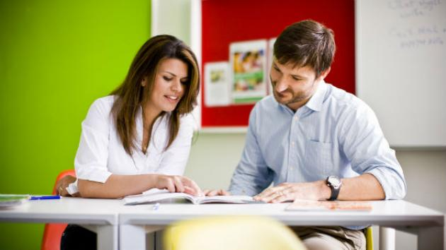 ielts tips- working professional