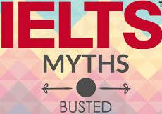 amazing ielts facts