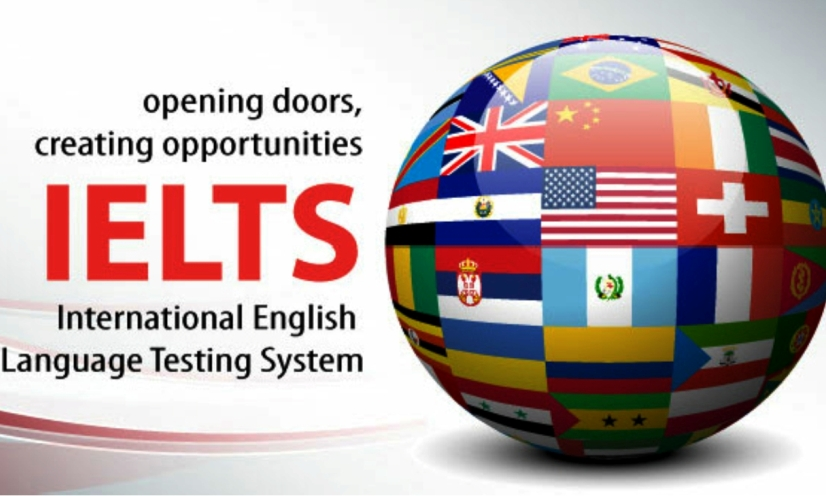ielts essay for band 702