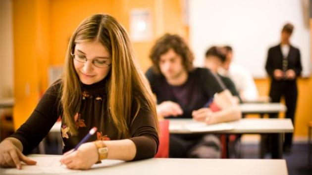 ielts exam preparation tips