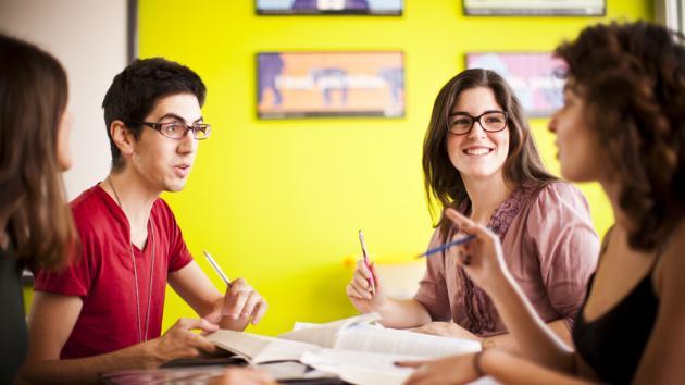 ielts exam tips