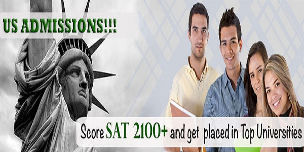 sat coaching in chandigarh- british ielts