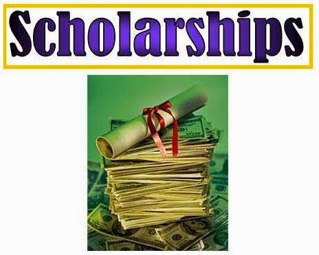 sat exam scholarships