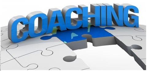 coaching for ielts