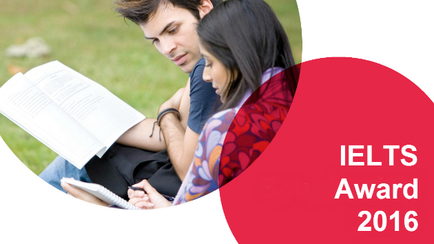 ielts bands for canada