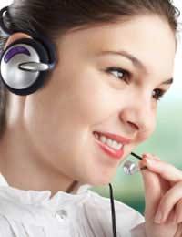 record n listen