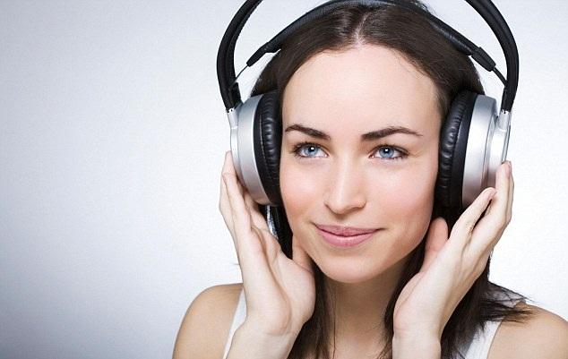 ielts-listening