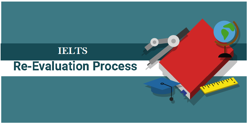 ielts-revaluation