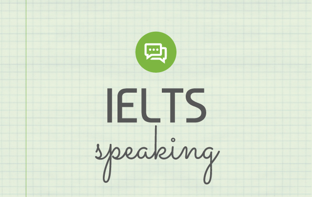 ielts-with-helena-ielts-speaking