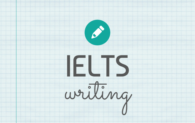 ielts-with-helena-ielts-writing