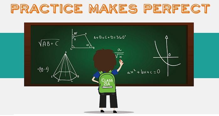practice-makes-perfect-2