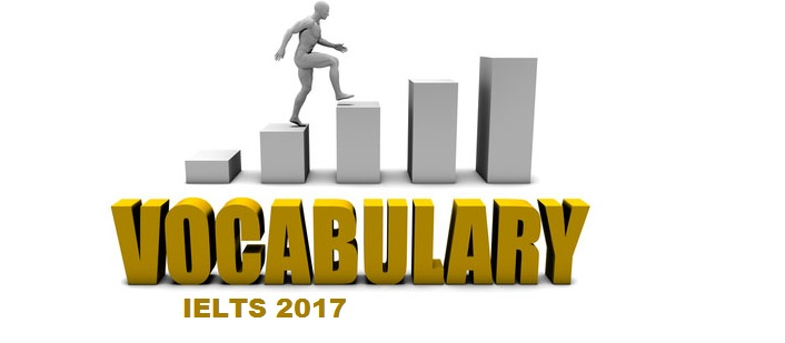 ielts-2017-vocabulary