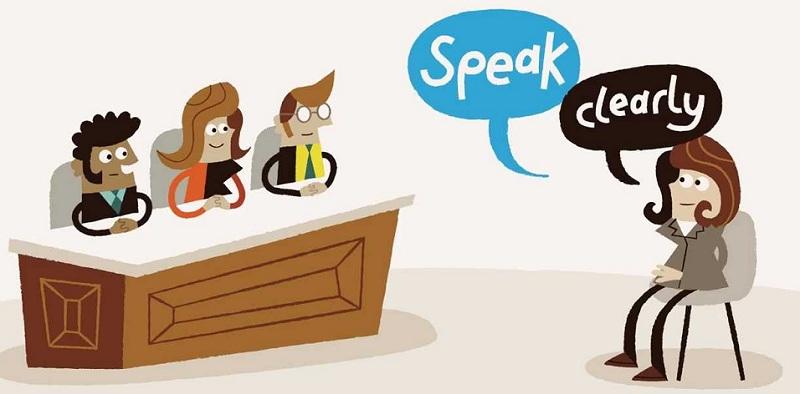 ielts-speaking-tips
