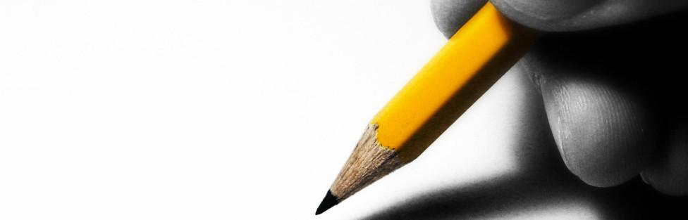 writing-ielts