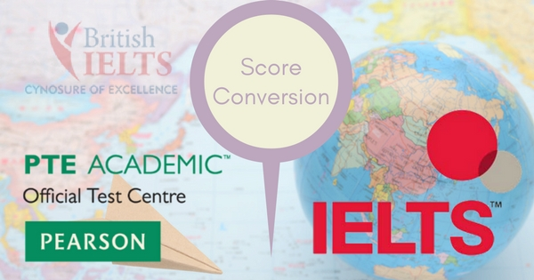 pte academic writing test