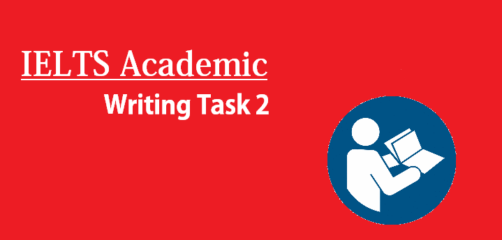 ielts essay writing tutorials One the hardest part of ielts writing module is to write the introduction if you have some good techniques for this, then the rest of the task is very easy this is.