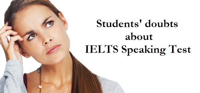 misunderstandings-ielts speaking