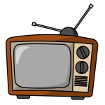 television topic ielts speaking