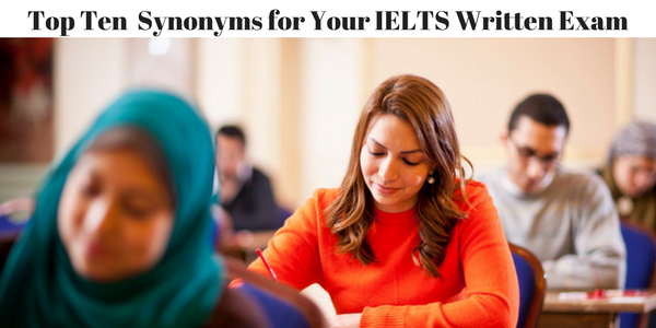 IELTS EXAM TIPS