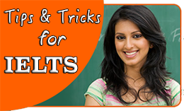 Tips-for-IELTS