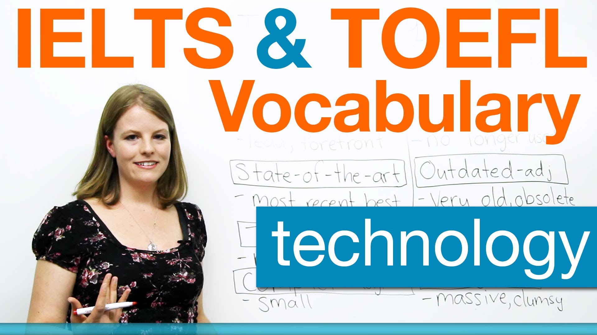 how to learn vocabulary for ielts