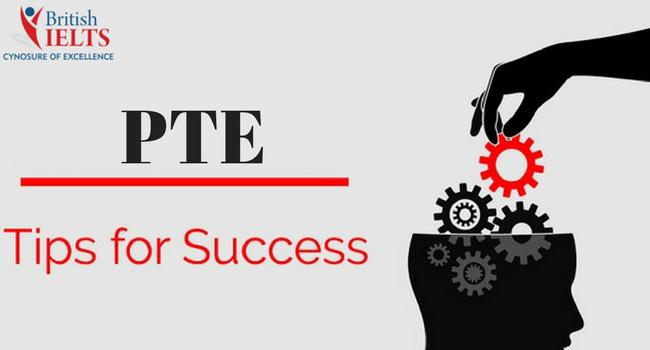 Obtain good PTE score with British IELTS   Britishielts Blog